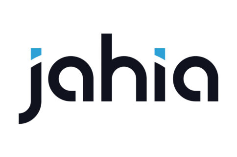 Logo Jahia