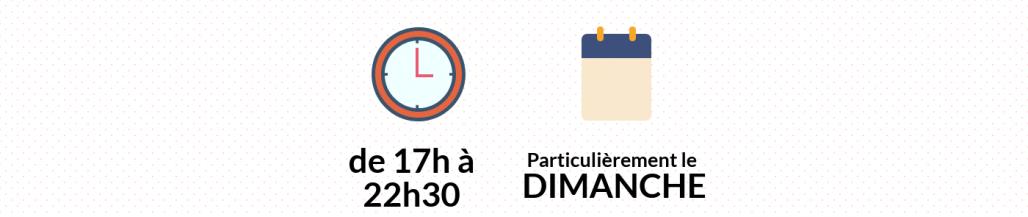 horaires-dachat-internet