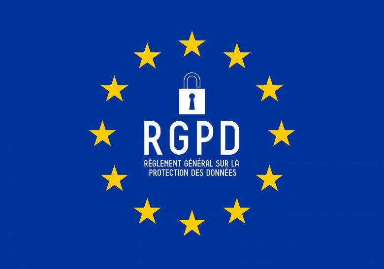 5 raisons pour lesquelles le RGPD est nécessaire