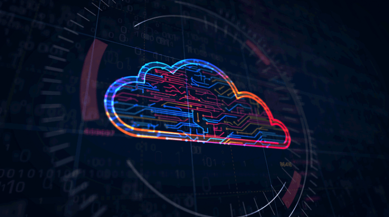 Le cloud computing, les bonnes raisons de l'adopter