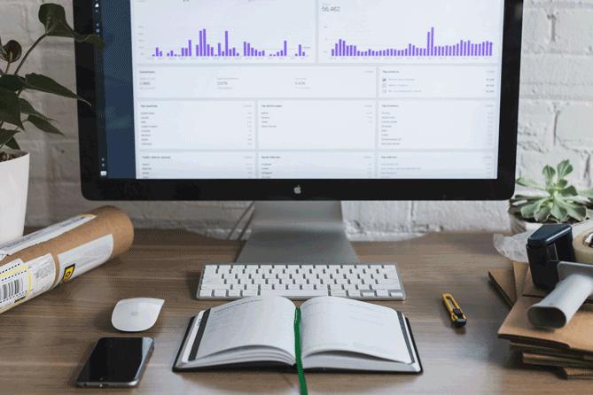 """Comment réussir la """"digitalisation"""" de votre entreprise ?"""