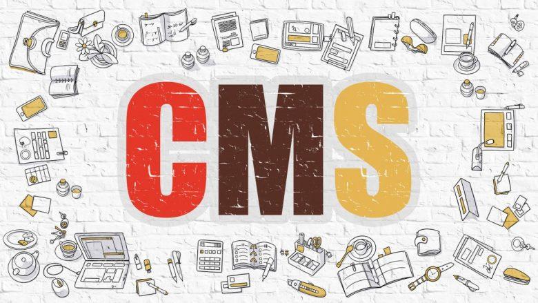 Comment choisir votre CMS pour votre e-commerce ?