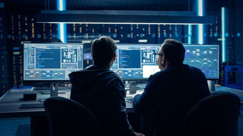 Bilan de la cybersécurité 2020 et prévisions pour 2021