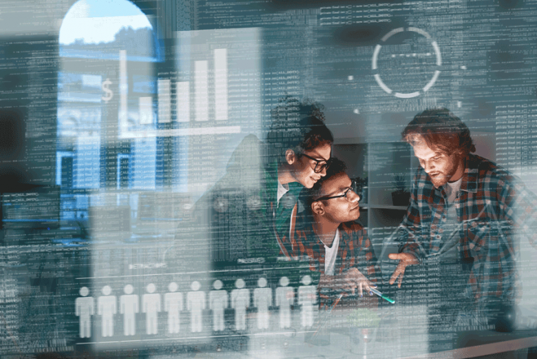 Quelles sont les obligations en matière de protection des données personnelles ?
