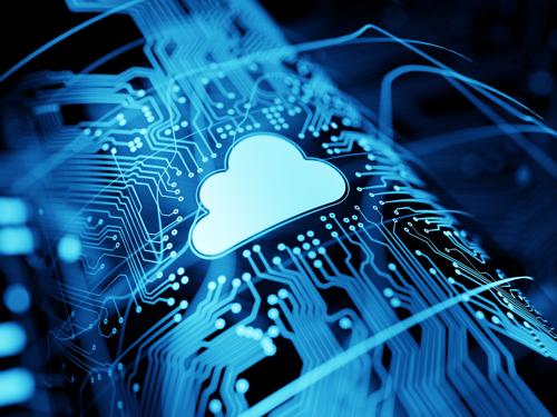Qu'est ce que le cloud ?